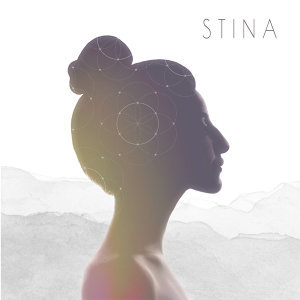 Stina 歌手頭像