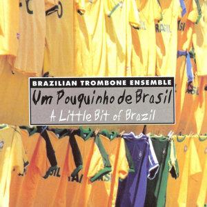 Brazilian Trombone Ensemble 歌手頭像