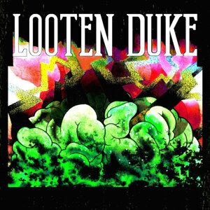 Looten Duke 歌手頭像
