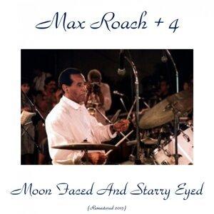 Max Roach + 4 歌手頭像