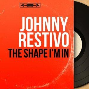 Johnny Restivo