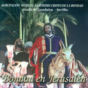 Agrupación Musical Santísimo Cristo de la Bondad de Alcalá de Guadaira de Sevilla 歌手頭像