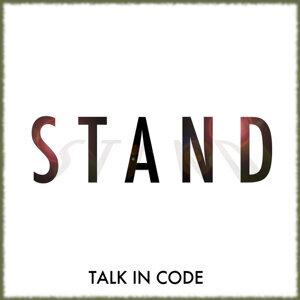 Talk In Code