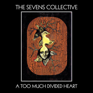 The Sevens  Collective 歌手頭像