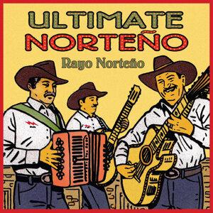 Rayo Norteno 歌手頭像