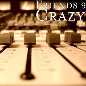 Friends 9