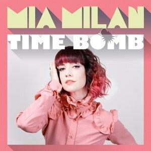 Mia Milan 歌手頭像