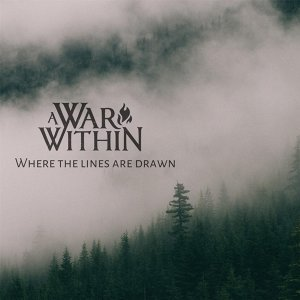 A War Within 歌手頭像