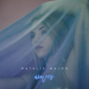 Natalie Major 歌手頭像