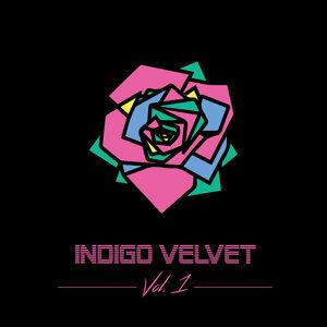 Indigo Velvet 歌手頭像