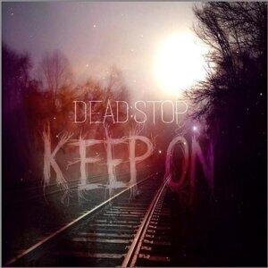Dead:Stop 歌手頭像