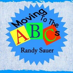 Randy Sauer 歌手頭像