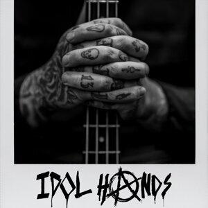 Idol Hands アーティスト写真