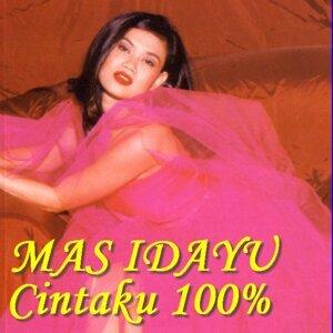 Mas Idayu 歌手頭像