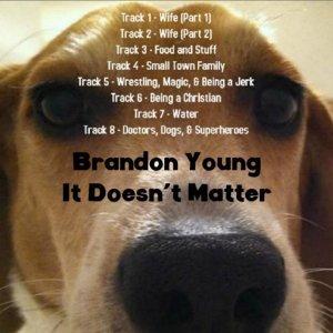 Brandon Young