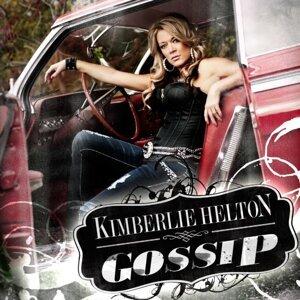 Kimberlie Helton 歌手頭像