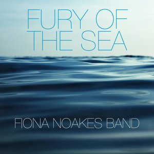 Fiona Noakes Band 歌手頭像