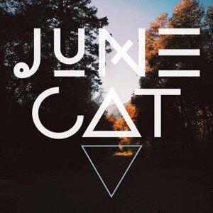 June Cat 歌手頭像