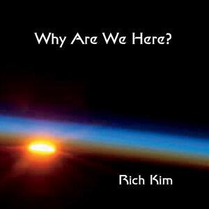 Rich Kim 歌手頭像
