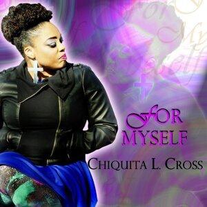 Chiquita L. Cross 歌手頭像