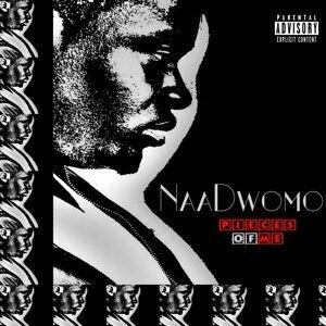 Naadwomo 歌手頭像