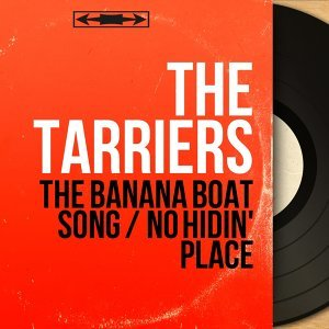 The Tarriers 歌手頭像