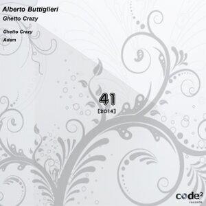 Alberto Buttiglieri 歌手頭像