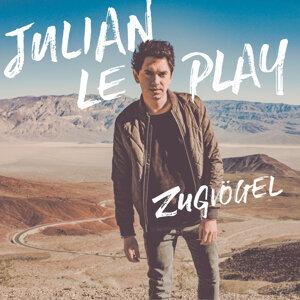 Julian le Play 歌手頭像