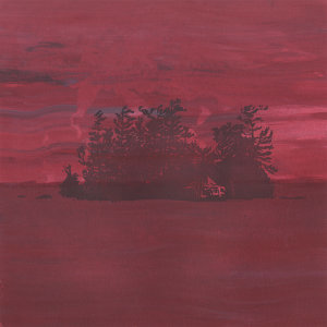 The Besnard Lakes 歌手頭像