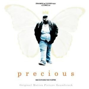 "Precious: Based On The Novel ""Push"" By Sapphire アーティスト写真"