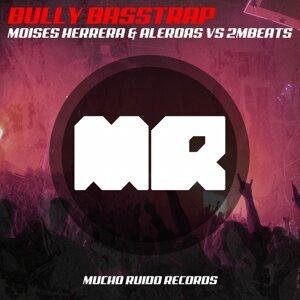 Moises Herrera & Aleroas feat. 2MBeats 歌手頭像