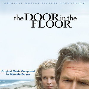 The Door In The Floor 歌手頭像