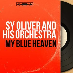 Sy Oliver and His Orchestra 歌手頭像