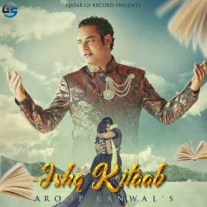 Roop Kanwal 歌手頭像