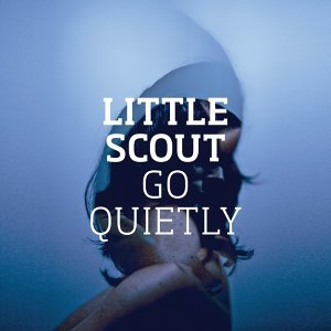 Little Scout 歌手頭像