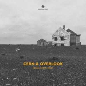 Cern, Overlook 歌手頭像