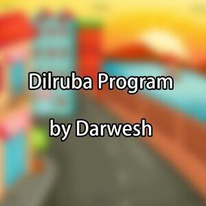 Darwesh 歌手頭像