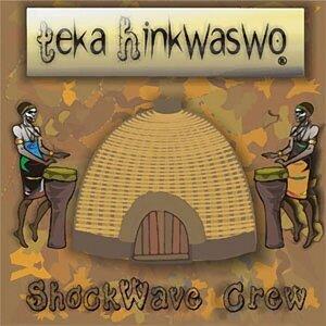 Shockwave Crew 歌手頭像