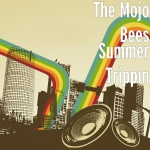The Mojo Bees 歌手頭像