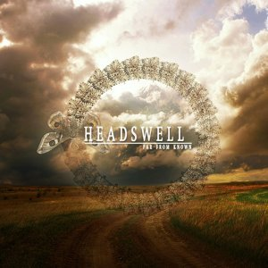 Headswell 歌手頭像