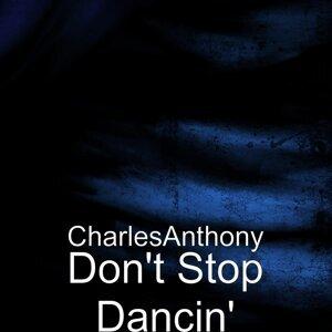 CharlesAnthony