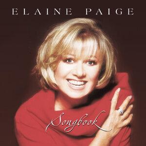 Elaine Paige 歌手頭像