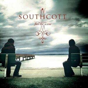 Southcott 歌手頭像