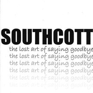 Southcott