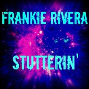 Frankie Rivera 歌手頭像