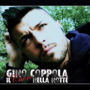 Gino Coppola 歌手頭像