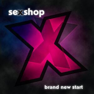 Sexshop 歌手頭像