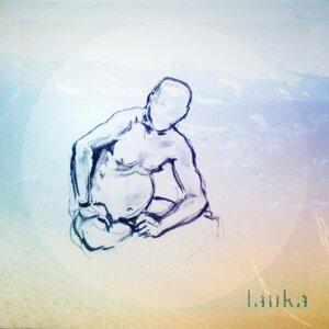 Lauka 歌手頭像