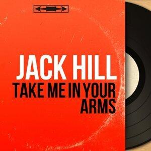Jack Hill 歌手頭像