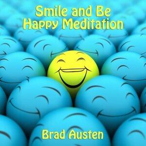 Brad Austen